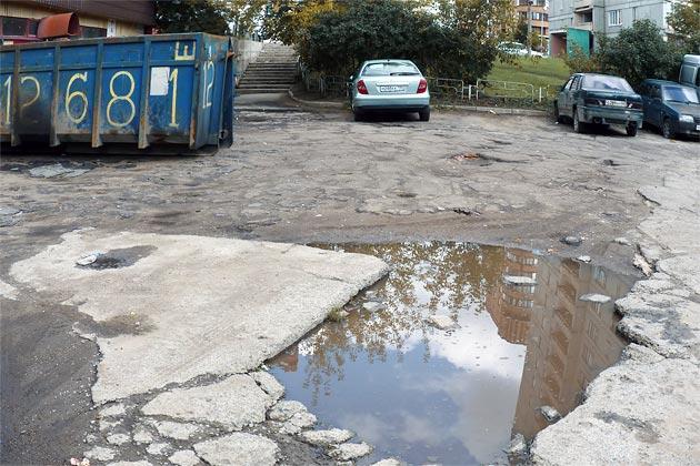 Дзержинский - это стиль Фото: Двести РУ