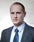 Дмитрий Байраков