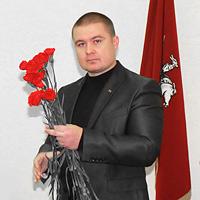 Артур Шлыков