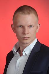 В. Лактюшин, «Мой двор»