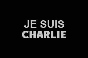 Шарли - это я