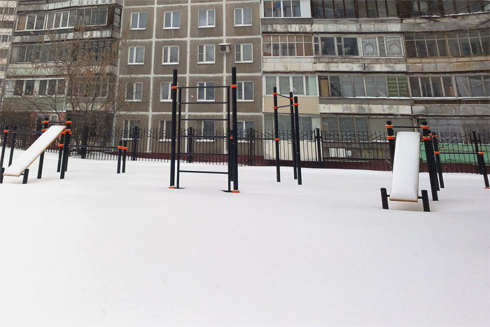 10_snow1