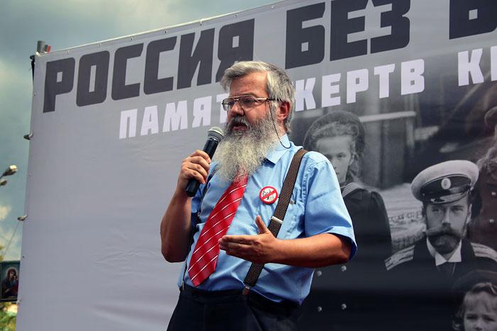 18_lavrov_2